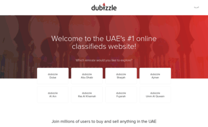 Sharjah olx ae website  Buy and sell anything in the UAE