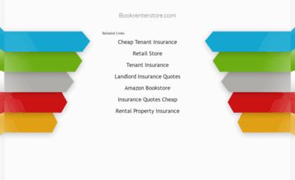 Cheap Book Rentals >> Sigep Bookrenterstore Com Website Sigep Textbook Rental Rent