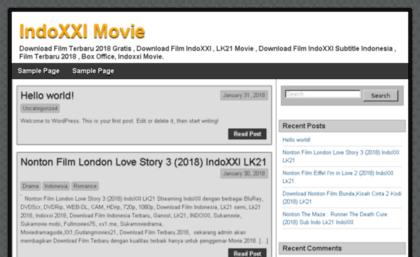 Simomovie com website  Your website has been disabled