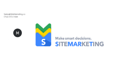 sitemarketing.co