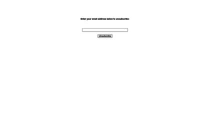 Smartlineapp Com Website Wait List Management App For