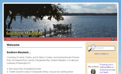 Southernmaryland.us website. Wohnzimmer Weis Beige Küchen Luxus ...