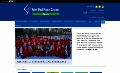 spps sports