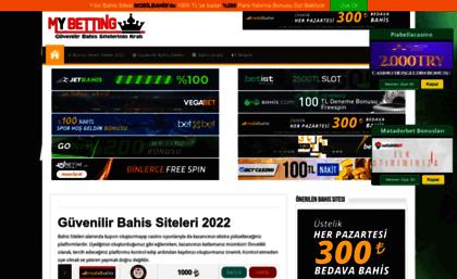 Sportsurebet com website  SportSureBet - Free odds comparison
