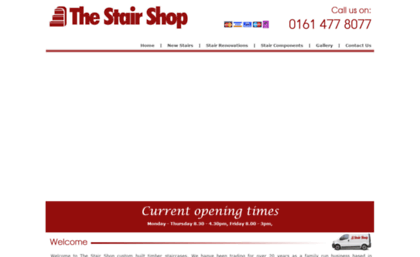 stairshop.co.uk