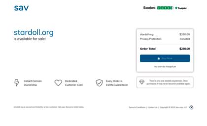 stardoll games for girls