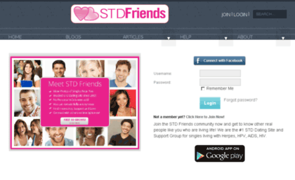 100-free-std-dating-sites