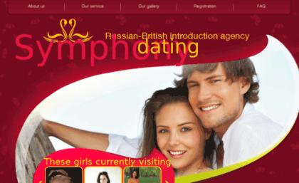 Olimpiados atidarymo transliacija online dating