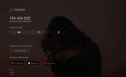 kostenloser web-chat