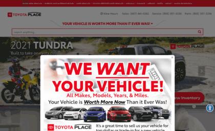 Toyotaofgardengrove.com