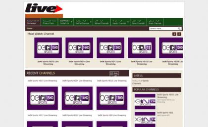 Tv4u-online blogspot ru website  Free Online Live TV Stations