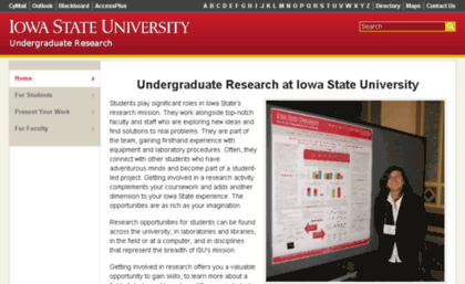 undergradresearch.iastate.edu