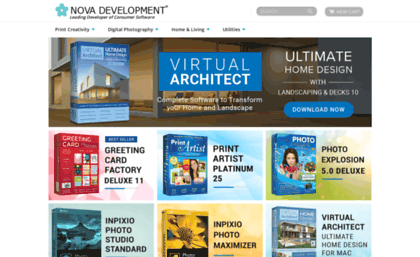 Usavadevelopment website nova development consumer usavadevelopment m4hsunfo