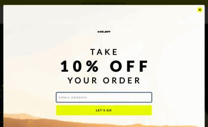 Voler.com website. USA Made Cycling Apparel - Premium Quality 538975cc8