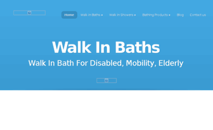 walk-in-bath-showers.co.uk