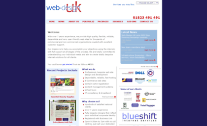 web-designuk.co.uk