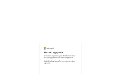 uams outlook web app