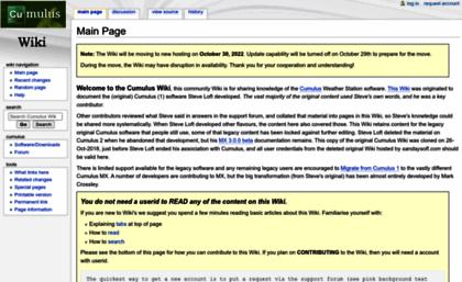 Email рассылки с помощью программы ePochta Mailer- лучший инструмент для выхода из кризиса