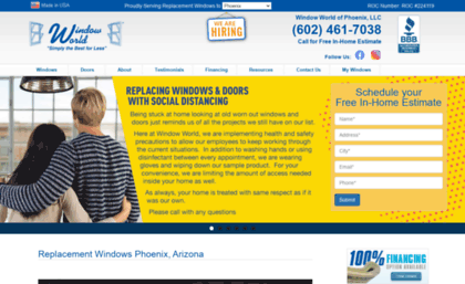 window world phoenix sliding windowworldphoenixcom windowworldphoenixcom website window replacement phoenix