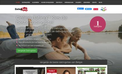 beste gratis datingsite