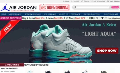 cheap jordan websites with free shipping